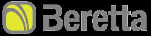 Beretta Therme